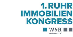 Ruhr Immobilienkongress 2019