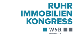 Ruhr Immobilienkongress